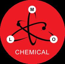 L.M.O. CHEMICAL